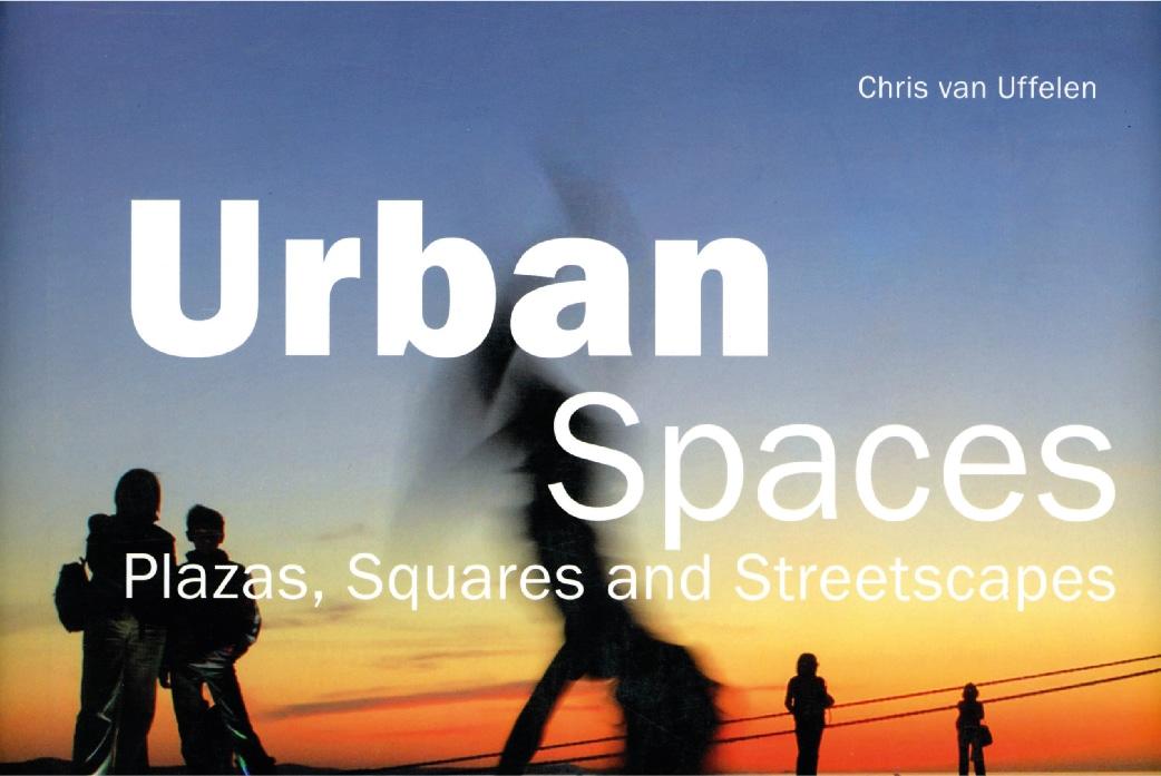 estudio cabeza urban spaces