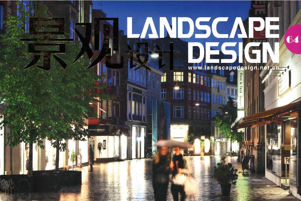 estudio cabeza revistas diseño